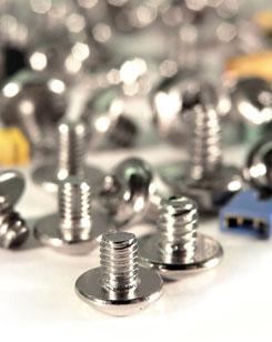 naprawa urządzeń wielofunkcyjnych